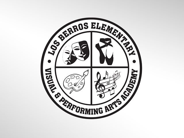 Los Berros Elementary School PTA: Rock-N-Walk 2018