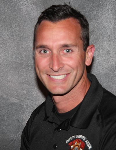 Chris Gotschall