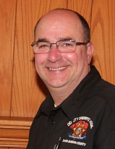 Mike Kuhbander