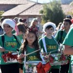 'Christmas in Orcutt' Gets Rolling with 57th Annual Old Town, Old-Time...