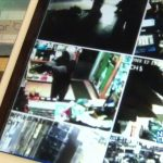 Gunman sought for armed robberies in Summerland and Carpinteria