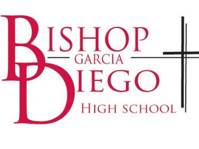 48th Annual Bishop Diego High School Golf Tournament