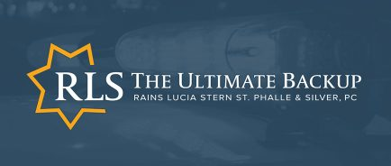 Rains Lucia Stern St. Phalle Silver