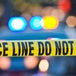 Santa Barbara County Sheriff's Office investigating possible homicide...