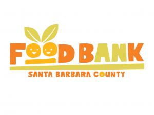 Food Bank SBC